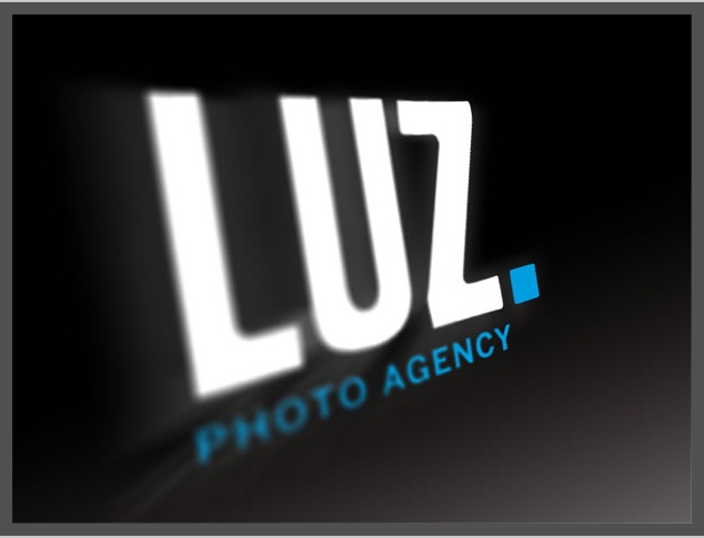Luz photo
