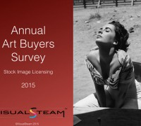 2015 art buyers survey cover001